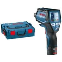 Bosch GIS 1000 C Thermodetektor l-boxx,1,5 Ah (0601083301)