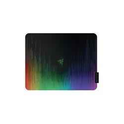 RAZER Gaming-Mousepad Sphex V2 Mini schwarz