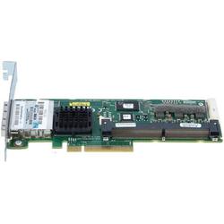 HPE - 462918-001 - HPE Speicher-Controller - SAS - für ProLiant