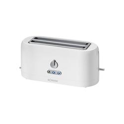 BOMANN Toaster TA 245 CB