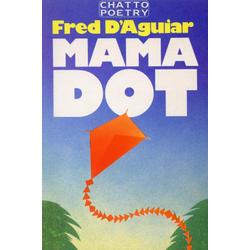 Mama Dot: eBook von Fred D'aguiar