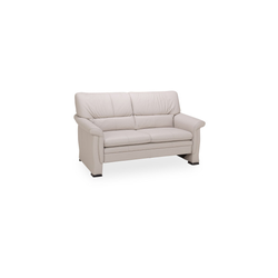 Sofa 2 Sitzer BPW Neustadt(BT 168x100 cm) BPW