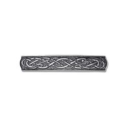 Adelia´s Haarspange Keltische Haarspange