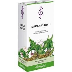 EIBISCHWURZEL Tee 100 g
