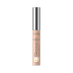 Natural Concealer Q10 Honey 03 5,5 ml