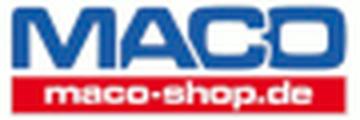 maco-shop.de