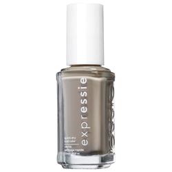 essie Expressie Make-up Nagellack 10ml