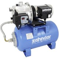 Zehnder HMP 350 ZPC01B (20735)