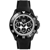 ICE-Watch Ice Dune 014216