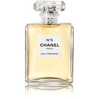 Chanel N°5 Eau Premiere Eau de Parfum 35 ml