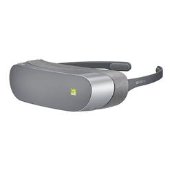 LG 360 VR Titan Virtual Reality Brille 360° USB 2.0 USB-C