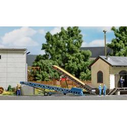 Busch 1374 H0 2 Förderbänder Bausatz