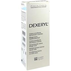 DEXERYL Creme 250 g