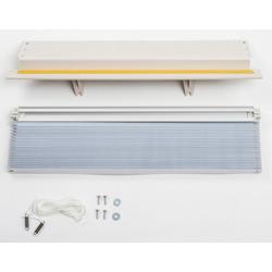 Remis Sonnenschutz 400 x 400 für Top Vario I und II