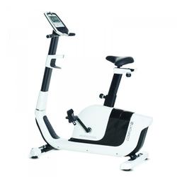 Horizon Fitness Ergometer Comfort 5i