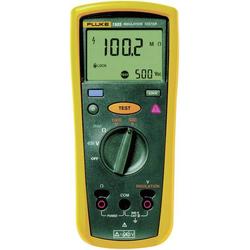 Fluke 1503 Isolationsmessgerät 500 V, 1000V 2 GΩ