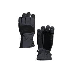 Spyder Skihandschuhe B.A. GoreTex PrimaLoft Ski Handschuhe L