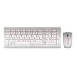 Keyboard & Mouse Cherry DW8000 (JD-0310DE)