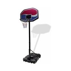Basketballkorb Basketballständer Basketballanlage Basketball Korb BK 305 XXL