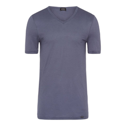 Hanro T-Shirt Ultralight (1-tlg) S