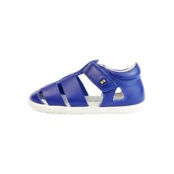 Bobux SU Tidal Blueberry Sandale 18