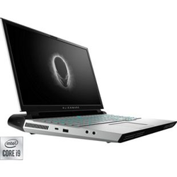 Alienware Gaming-Notebook Area 51M R2