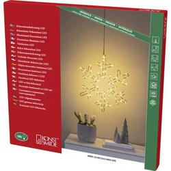 Micro LED Goldschneeflocke 1803-883