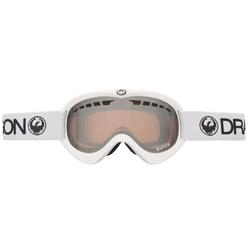 SNB-Brille Hülsen DRAGON - Dxs Powder Ionized Powder (POWDER)