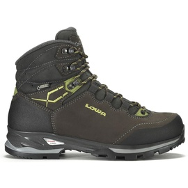 Lowa Lady Light GTX schiefer/kiwi 37
