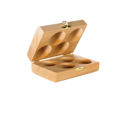Thera-Band® Holzbox