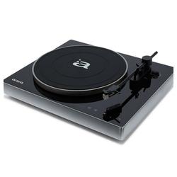 Aiwa Plattenspieler (AIWA Plattenspieler APX-680BT USB Schallplattenspieler Turntable LP Vinyl Player)