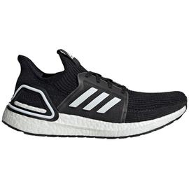 adidas Ultraboost 19 M core black/core black/grey five 41 1/3