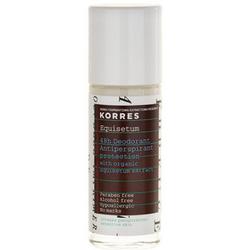 Korres Equisetum Deodorant 30ml