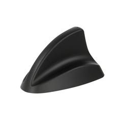 Shark II Antenne AM-FM / WiFi / GSM - UMTS