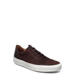 Lloyd Assam Niedrige Sneaker Braun LLOYD Braun 43,42,44,44.5,41,40.5,46