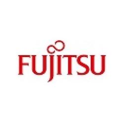 Fujitsu Keyboard ITALIAN Italien (FUJ:CP757745-XX)
