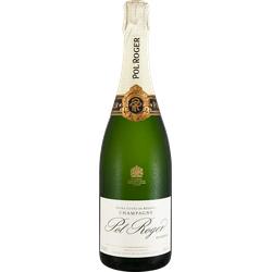 Pol Roger Champagner Brut