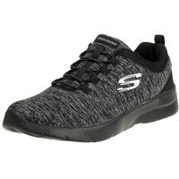 SKECHERS Dynamight 2.0 - In a Flash