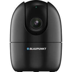 Blaupunkt VIO-HP20 5000091 WLAN IP Überwachungskamera 1920 x 1080 Pixel