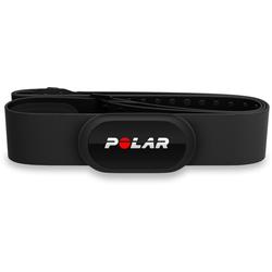 Polar H10 - Cardiogurt Black XS/S (51-66 cm)