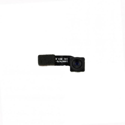 Front Kamera für iPhone 4