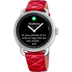 Festina Smarttime F50000/3 Smartwatch