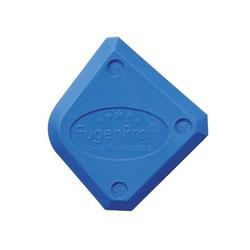 Ramsauer Einzelspachtel Fugenprofi 5/8/10mm