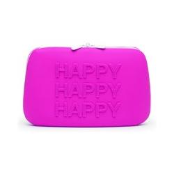 """Toy-Tasche """"Zip Bag"""", hygienisch"""