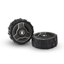 Robomow Power Wheels/ Breitreifen für RC/MC Modelle MRK7012A