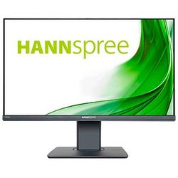 HANNspree HP248WJB Monitor 60,5 cm (23,8 Zoll)