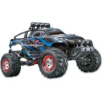 AMEWI Monstertruck X-King Pro RTR sortiert 22242