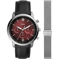 Fossil Neutra Chronograph