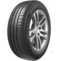 Hankook Kinergy Eco 2 K435 195/55 R16 87H