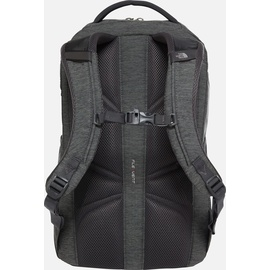The North Face Vault asp hlt gry dark htr/asp hlt gry